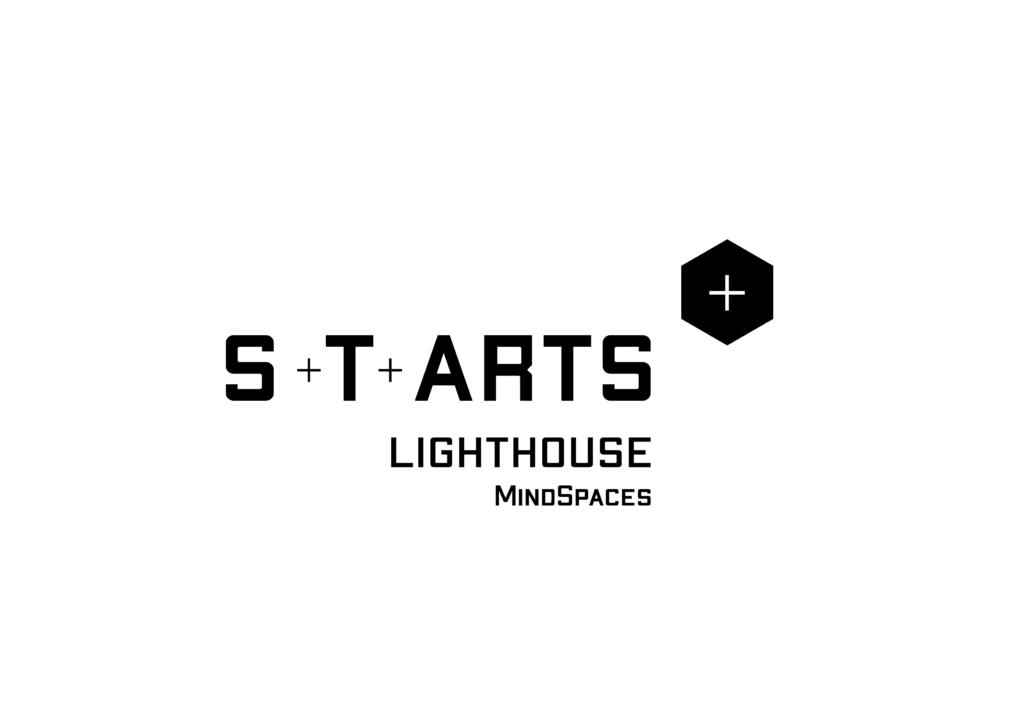 MindSpaces-project-Logo